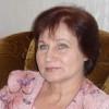 gulyaeva-s